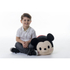 Peluche Tsum Tsum Mickey Mouse Disney -Grande: Image 5