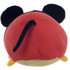 Disney Tsum Tsum Mickey - Large: Image 3