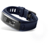 Garmin Vivosmart HR Activity Tracker: Image 3