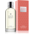 Molton Brown Home & Linen Mist - Gingerlily: Image 1