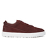 ETQ. Men's Low Top 3 Leather Trainers - Porto: Image 1