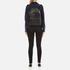 Karl Lagerfeld Women's Karl The Artist Backpack - Black: Image 7