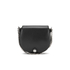 Karl Lagerfeld Women's K/Chain Small Shoulder Bag - Black: Image 1