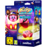 Kirby: Planet Robobot + Kirby amiibo (Kirby Collection): Image 1