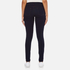 J Brand Women's Mid Rise 811 Skinny Jeans - Ink: Image 3