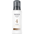 NIOXIN System 4 Scalp Treatment 200ml: Image 1