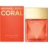 Michael Kors Coral Women Eau de Parfum 100 ml: Image 1