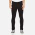 Vivienne Westwood Anglomania Men's Drainpipe Jeans - Black Denim: Image 1