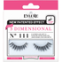 Eylure 3 Dimensional 111 Lashes: Image 1