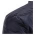 Sportmax Code Women's Moena Coat - Navy: Image 6