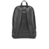 Vivienne Westwood Men's Milano Backpack - Black: Image 6