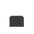 Vivienne Westwood Men's Milano Credit Card Holder - Black: Image 2