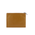 KENZO Women's Occassions A4 Clutch - Tan: Image 3