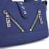KENZO Women's Kalifornia Mini Tote Bag - Navy: Image 3