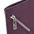 KENZO Women's Kalifornia Clutch - Bordeaux: Image 4