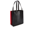Paul Smith Accessories Women's Concertina Tote Bag - Black: Image 2