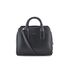 Paul Smith Accessories Women's Mini Bowling Bag - Black: Image 1