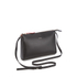 Paul Smith Accessories Women's Pochette Cross Body Bag - Black: Image 3