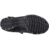 Skechers Women's Bikers Pumps - Black: Image 4