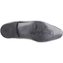 Base London Men's Sew Brogue Shoes - Black: Image 4