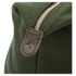 WANT LES ESSENTIELS Men's Hartsfield Weekender Tote - Olive/Gunmetal: Image 7