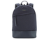 WANT LES ESSENTIELS Men's Kastrup Backpack - Navy/Navy: Image 1