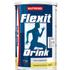 Nutrend Flexit Drink : Image 2