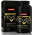 Nutrend Compress Fever - 120 Capsules: Image 1