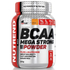 Nutrend BCAA Mega Strong Powder: Image 1