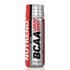 Nutrend BCAA Liquid Shot: Image 2