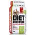 Nutrend Diet Protein : Image 1