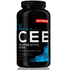 Nutrend Creatine Ethyl Ester - 120 Capsules: Image 1
