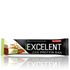 Nutrend Excelent Bar Double: Image 2