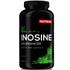 Nutrend Inosine - 100 Capsules: Image 1