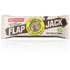 Nutrend Flapjack : Image 8