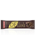 Nutrend Deluxe - Mix of Flavours 8x60g Bars: Image 6