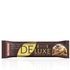 Nutrend Deluxe - Mix of Flavours 8x60g Bars: Image 5