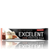 Nutrend Excelent Protein Bar - Mix Flavours 9x85g Bars: Image 4
