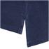 Polo Ralph Lauren Men's Custom Fit Polo Shirt - Dark Indigo: Image 6
