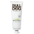 Bulldog Original Shave Cream 100ml: Image 1