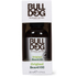 Bulldog Original Bart-Öl 30 ml: Image 1