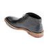 Ted Baker Men's Torsdi4 Leather Desert Boots - Black: Image 4