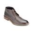 Ted Baker Men's Torsdi4 Leather Desert Boots - Brown: Image 2