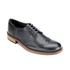Ted Baker Men's Casius4 Leather Brogues - Black: Image 2