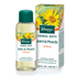 Kneipp Joint and Muscle Herbal Arnica Bath Oil (100ml): Image 2