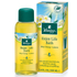 Huile de bain herbal Enjoy Life citron et may chang Kneipp (100 ml): Image 2