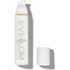 Eve Lom Rescue Oil Free Moisturiser - 50ml: Image 1