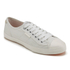 Superdry Men's Low Pro Trainers - White: Image 2