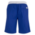 Jack & Jones Men's Classic Swim Shorts - Surf The Web: Image 2