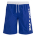 Jack & Jones Men's Classic Swim Shorts - Surf The Web: Image 1